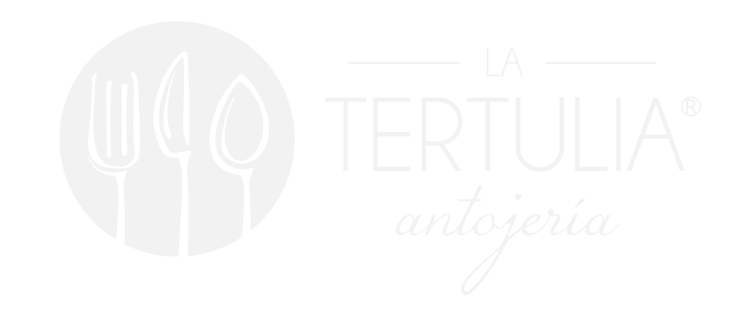 La Tertulia Antojeria